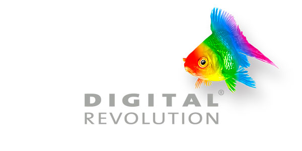digitalrevolution logo